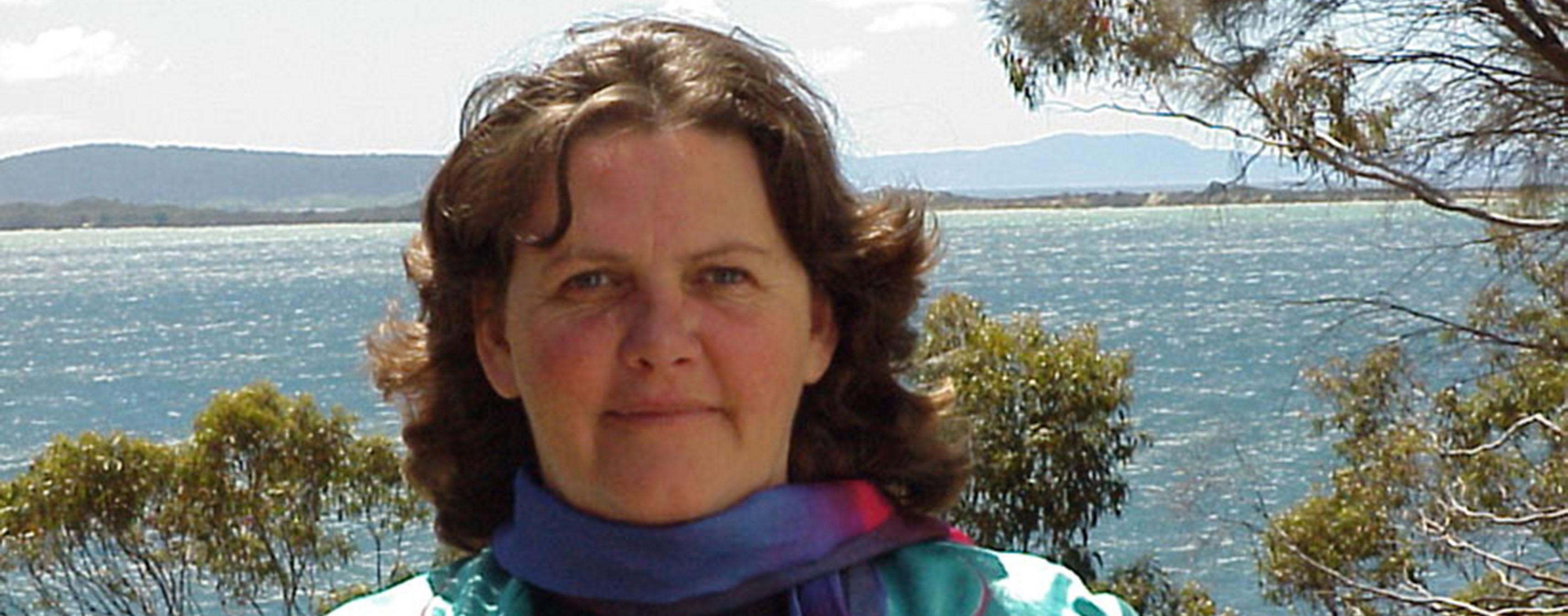 Website Portrait